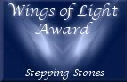 Wings of Light Award