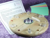 Reiki / Energy Board
