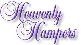 Heavenly Hampers